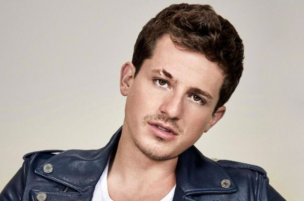 Charlie Puth Best Male Pop Singers Right Now