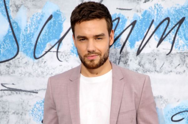 Liam Payne Best Male Pop Singers Right Now