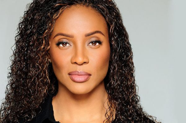 MC Lyte Richest Female Rappers right now