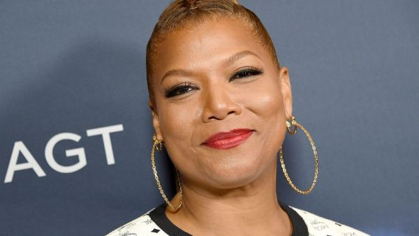 Queen Latifah Richest Female Rappers right now