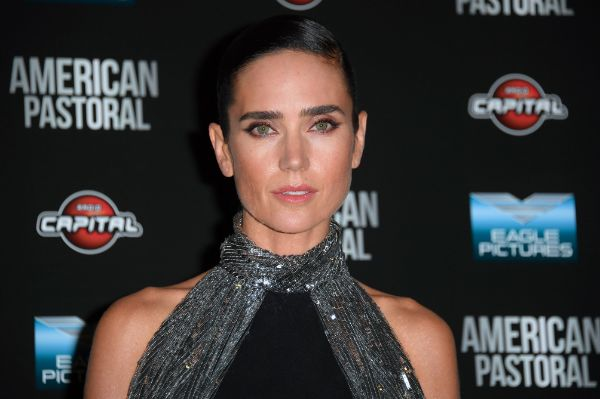 Jennifer Connelly - Top Hollywood Actress in the world