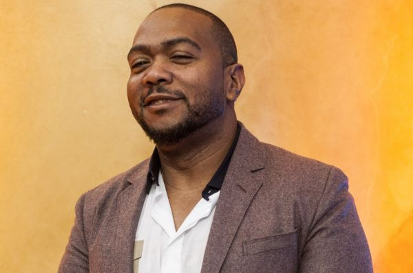 Timbaland Richest Rappers in the World