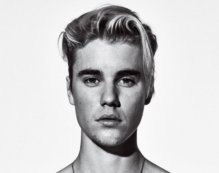 What are Justin Bieber net worth