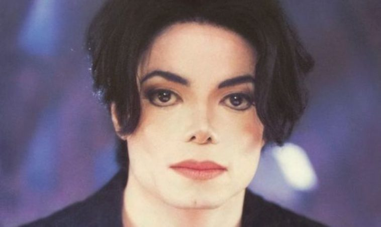 10 Most Underrated Michael Jackson Songs Ever