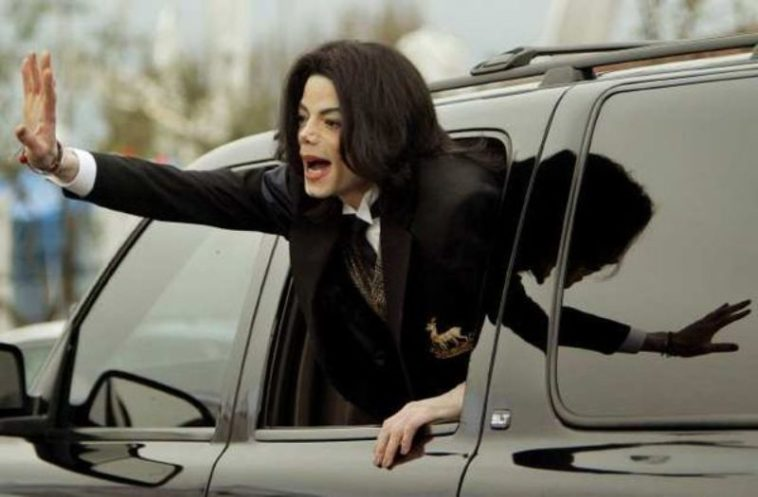 The 10 Luxury Vehicles Owned by Michael Jackson