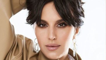 Unseen Sexy Photos of Jamala Which Are Truly Stunning!