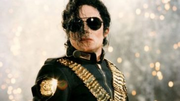 Michael Jackson earnings and What Was His Net Worth At The Time Of Death