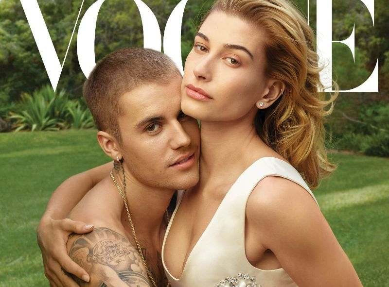 Cutest Photos of Justin Bieber and Hailey Bieber Together on the Internet