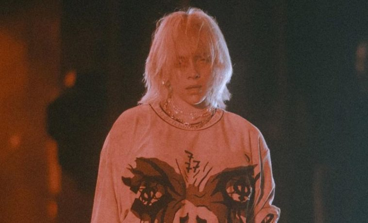 Top Billie Eilish's Best and Worst Songs of All Time!